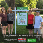 SOLD - Husker Home Finder Team