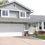 Price Reduction Husker Home Finder Team Homes for Sale in Papillion