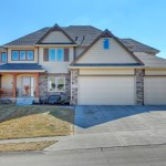 Sold Husker Home Finder Team