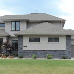 Just Listed Husker Home Finder Team