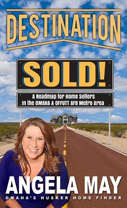Destination: Sold!