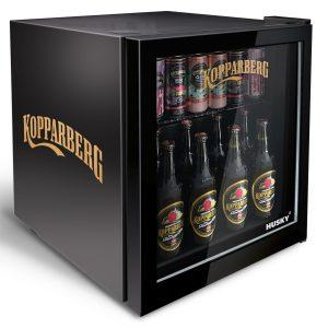 Kopparberg Drinks Cooler