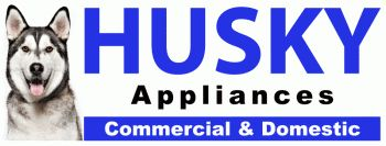 Commercial, Off-Grid & Home Appliances