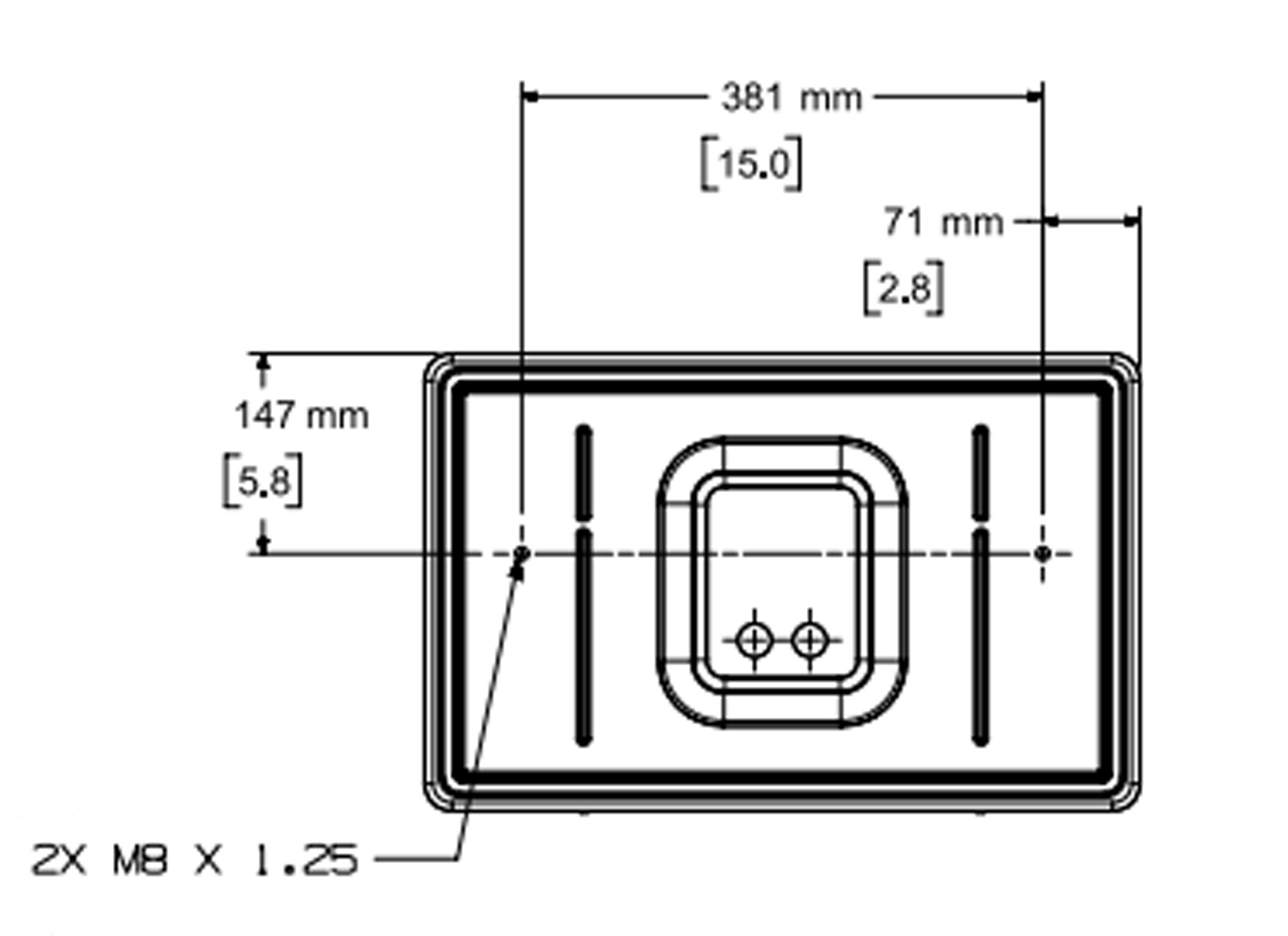 Bose Panaray 802 Ii Outdoor Lautsprecher Schwarz Gunstig Online Kaufen Bei Huss Licht Amp Ton