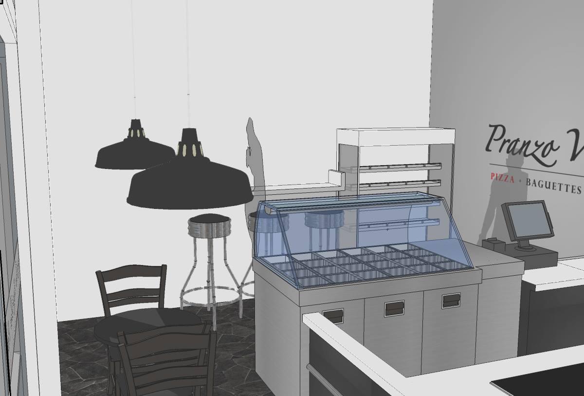 Virtual Bathroom Design Tool Free