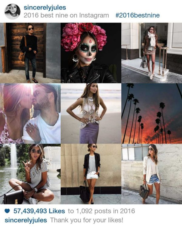 sincerelyjules_full