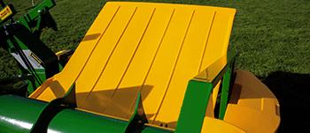 round bale feeder platform1-350x151