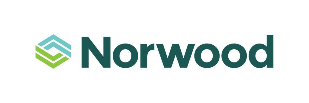 Norwood Logo   Hustler Dealers