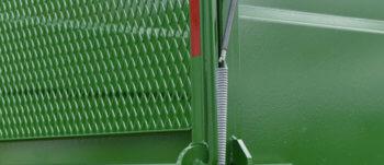 Auto-Release-Tail-Door-350×151