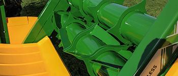 round bale feeder axial-rotor1-350x151