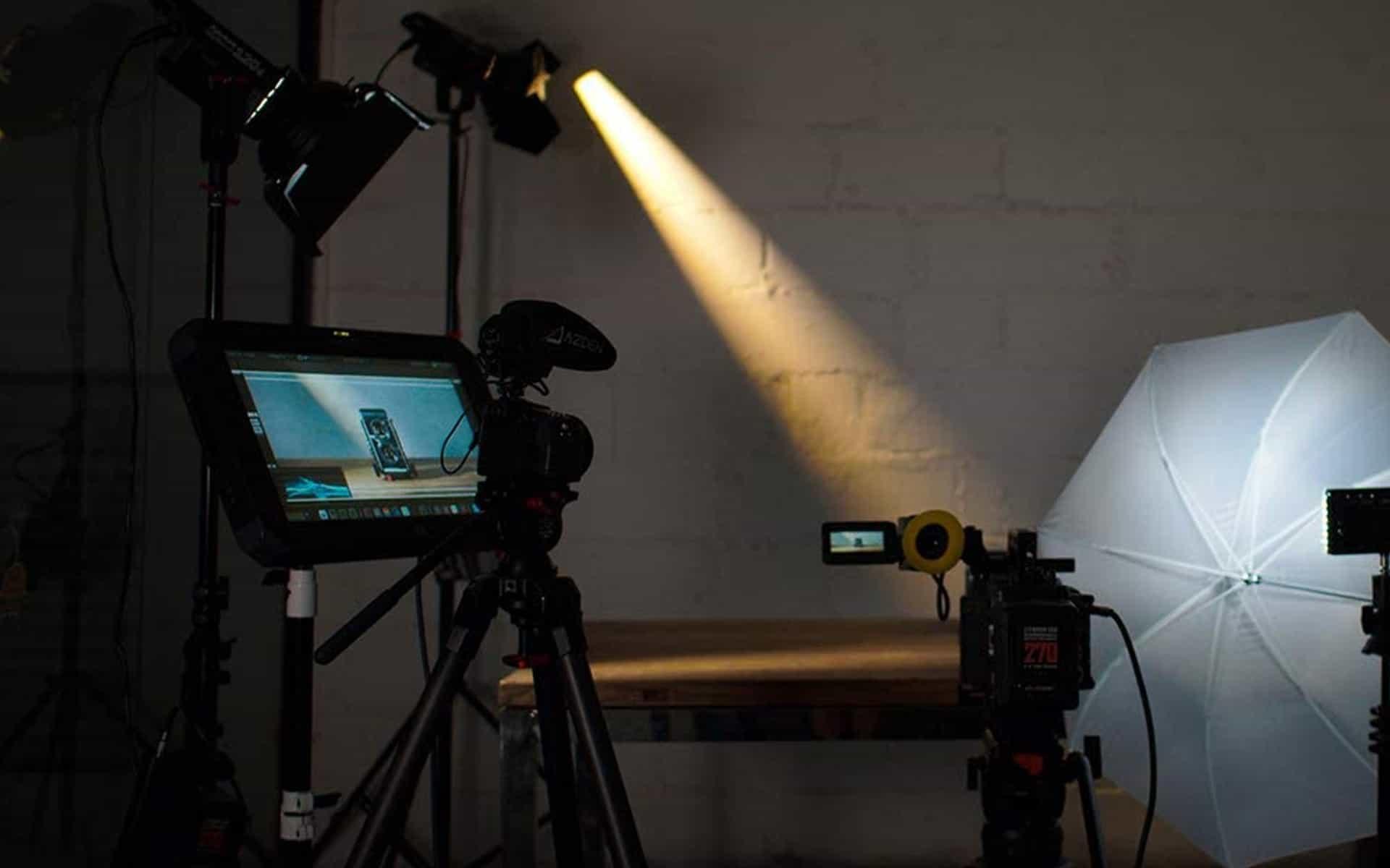 best lighting for streaming in 2021