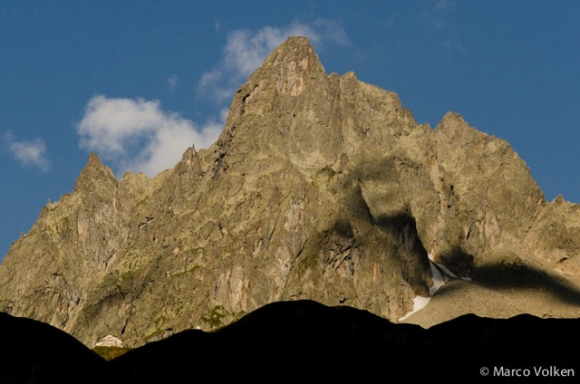 Leutschach, Swiss Alpine Club, hut2hut