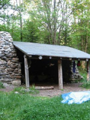 Vermont Huts Association