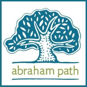 abraham path logo
