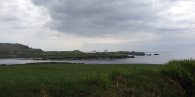 01-Skellig-Islands-View