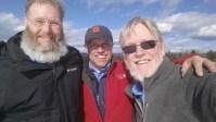 Adirondack Hamlets to Huts