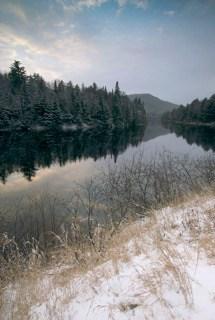 Dead River, Maine Huts & Trails, Maine Huts & Trails, hut2hut