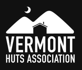 Vermont Huts Association Logo