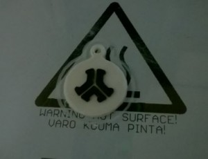 defcon-logo