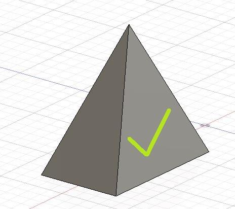 3D-mallinnus