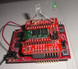 LP+HC-05BP.JPG