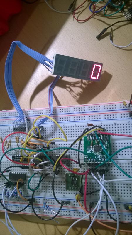 bcd-to-7-segment-dekooderi4.jpg