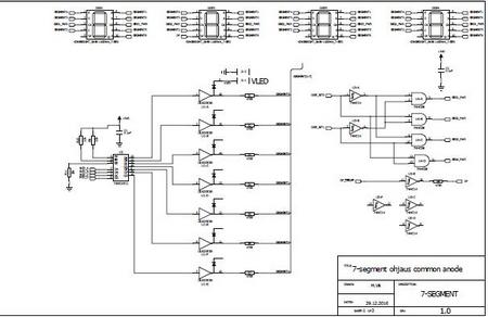 schematics_7-segment_decoder1.jpg