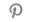 RHM on Pinterest