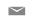 RHM Email Updates