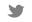 RHM on Twitter