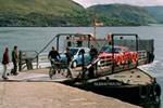 ferry_150_100
