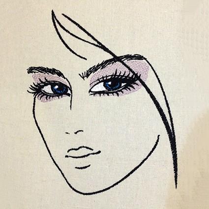 Embroidery Design Singles Page 4 Hutt Designs Hutt