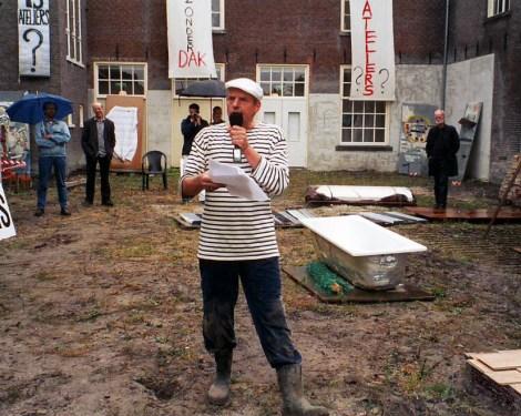 contract huubmous.nl0047.jpg