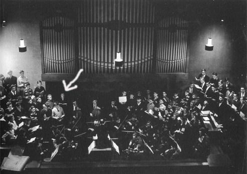 IG-koor 1960-61.jpg