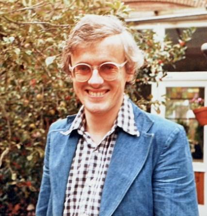zomer 1981.jpg