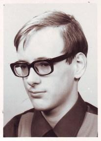pasfoto-19660001