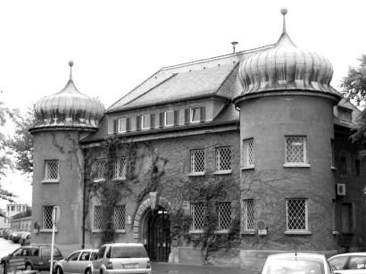 Justizvollzugsanstalt_Landsberg_am_Lech