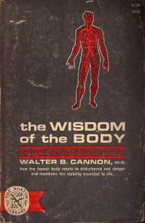 walter-cannon-the-wisdom-of-the-body-6073-MLA4536688890_062013-O