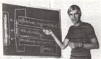 Hessel Miedema