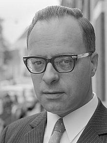 Herman_Fiolet_(1970)