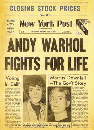 Andy-Warhol-Headline-shot