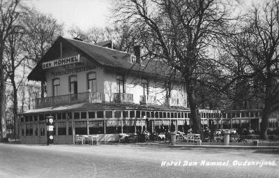 locahommeltje1935