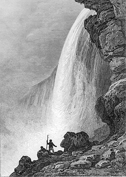 800px-Firmin_Didot_Freres_Falls