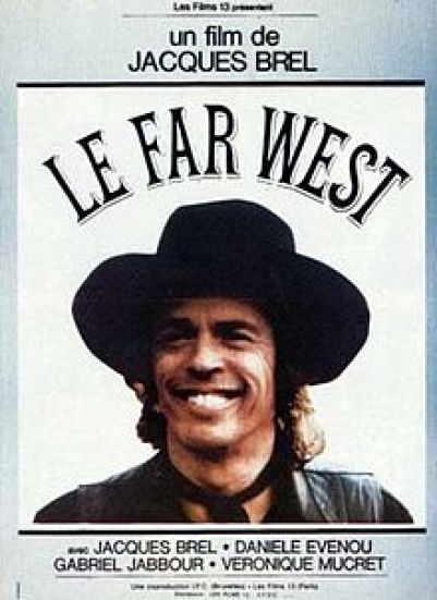 220px-Le_Far_West
