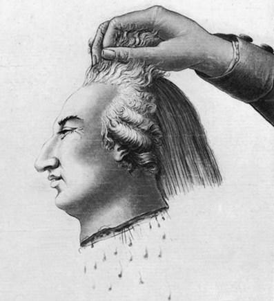 louis-xvi-head-guillotine-21-january-1793