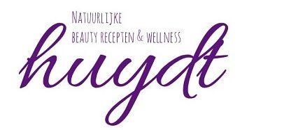 huydt | Natuurlijke beauty recepten & wellness