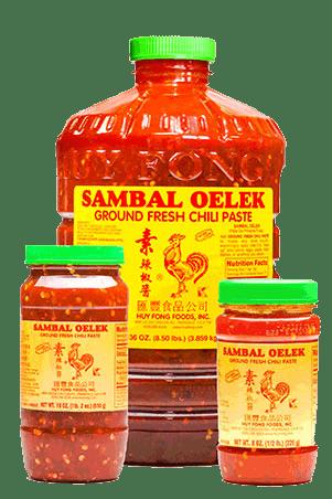 sambal-oelek