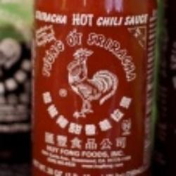 hot-sauce-dec_1024