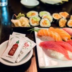 sushi_2_grande