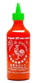 Sriracha17ozcropped